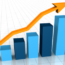 How Online Marketing Can Boost Your Business